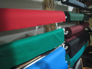 Pittsburgh Billiard table movers Billiard table cloth colors