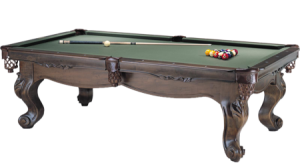 Billiard Table Movers in Pittsburgh Pennsylvania